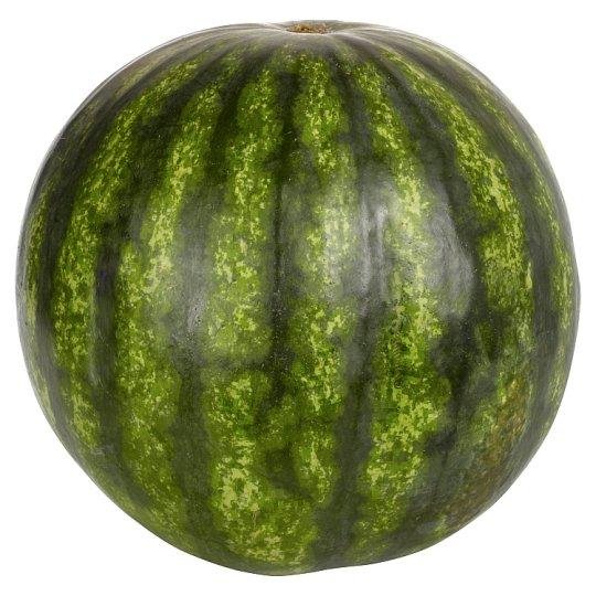 Watermelon Loose