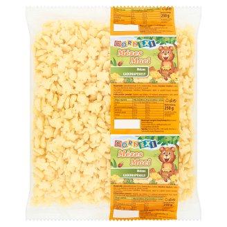 Cornexi Mézes Maci Cereal Flakes with Honey 250 g