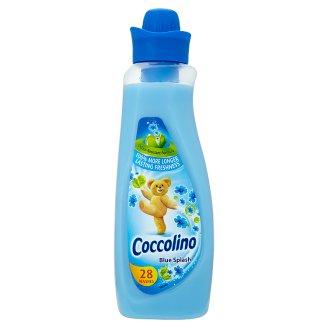 Coccolino Blue Splash öblítő 1 l