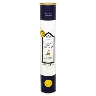 Villányi Cabernet Sauvignon Törköly Palinka 43% 350 ml