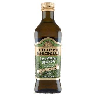 Filippo Berio extra szűz olívaolaj 500 ml
