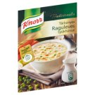 Knorr Tradicionális Tarragon Soup with Chicken 52 g