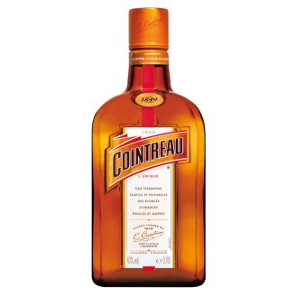 Cointreau Orange Liqueur 40% 0,7 l