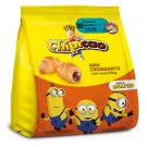 Chipicao Mini Croissants with Cocoa Filling 60 g