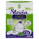 Sugar and Stevia Based Table-Sweetener 500 g