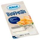 Tolle szeletelt trappista sajt 125 g