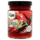 Hafi Ground Chili Paprika 100 g