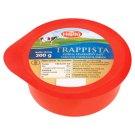 Hajdú zsíros félkemény trappista sajt 300 g