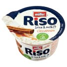 Müller Riso Rice Pudding with Cinnamon 200 g