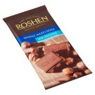 Roshen Milk Chocolate with Whole Hazelnuts 90 g