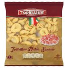 Tortellino Tortellini Fresh Pasta Filled with Unflavoured Ham 250 g