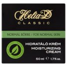 Helia-D Classic Moisturizing Cream for Normal Skin 50 ml