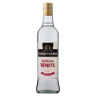 Firemark Special White Spirit 30% 500 ml