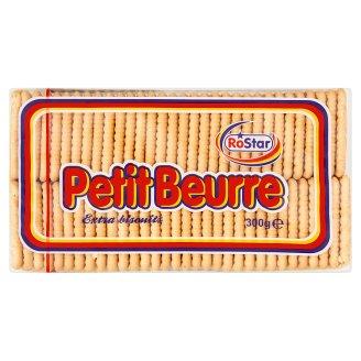 Petit Beurre vanília ízű keksz 500 g