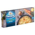 Vegeta Chicken Soup Stock Cube 120 g