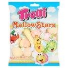 Trolli MallowStars Marshmallow Mix 150 g