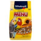 Vitakraft Premium Menu Complete Food for Giant Parrots 1 kg