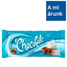 Tesco Milk Chocolate 100 g