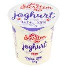 Szeretem Low-Fat Unflavoured Yoghurt 150 g
