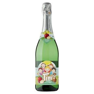 Tini alma alkoholmentes pezsgőital 0,75 l