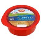 Hajdú zsíros, félkemény füstölt trappista sajt 300 g