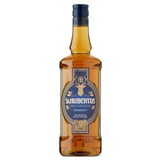 St. Hubertus Herb Liqueur Speciality 33% 0,5 l