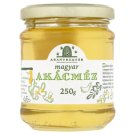 Aranynektár Hungarian Acacia Honey 250 g