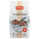 Paco Dry Pinto Beans 500 g