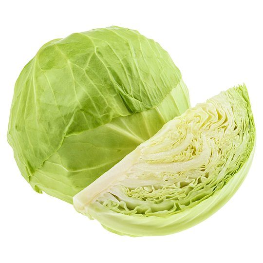 White Cabbage Loose