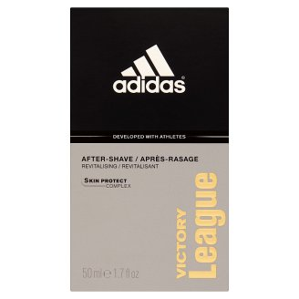 Adidas Victory League After Shave 50 ml