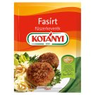 Kotányi Meatloaf Seasoning Mix 25 g