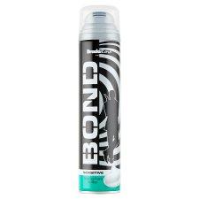 Bond Sensitive Shaving Foam for Men 300 ml