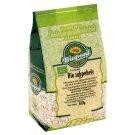 Biopont Organic Mini Oat Flakes 300 g