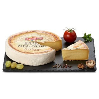 St. Nectaire sajt 1,5 kg