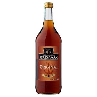 Firemark Original szeszes ital 37,5% 1 l