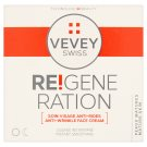 Vevey Swiss Re!generation Anti-Wrinkle Face Cream for Mature Skin 50 ml