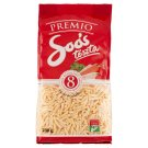 Soós Premio Homestyle Rotini Dried Pasta with 8 Eggs 200 g
