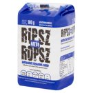 Ripsz Ropsz Unflavoured Puffed Rice Cake 100 g