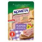 Kométa Sliced Kapos Ham 100 g