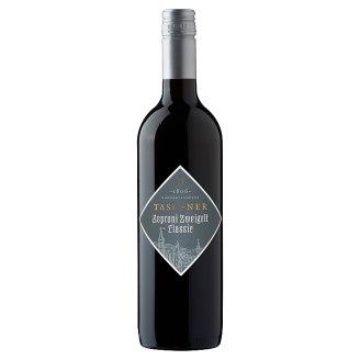 Taschner Soproni Zweigelt Dry Red Wine 12,5% 750 ml