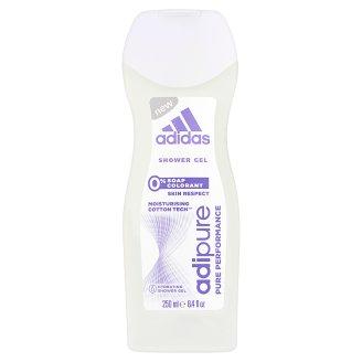 Adidas Adipure Shower Gel 250 ml