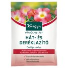 Kneipp Harpagophytum Back and Waist Relaxant Bath Salt 60 g