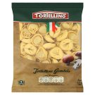 Tortellino Tortellini Fresh Pasta Filled with Mushroom 500 g