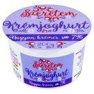 Szeretem Cream Yoghurt 200 g
