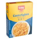 Schär Gluten- and Lactose-Free Corn Flakes 250 g
