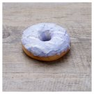 Defrosted Blueberry Filled Doughnut 67 g