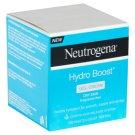 Neutrogena Hydro Boost krémzselé 50 ml