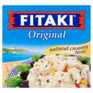 Fitaki Original Soft Cheese 500 g