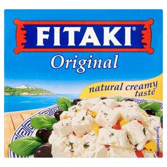 Fitaki Original Soft Cheese 500 g
