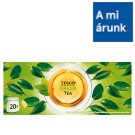 Tesco Green Tea 20 Tea Bags 26 g